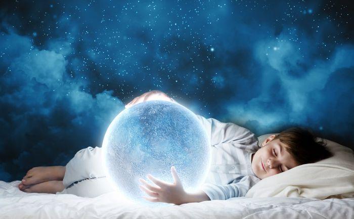 Все, что вам нужно знать об осознанных сновидениях: что это и как это делать