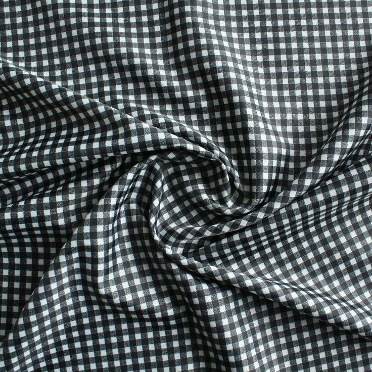 https://www.tamastarkumas.com/urun/siyah-beyaz-kareli-desen-polyester-tafetta-empirme-astar/4266