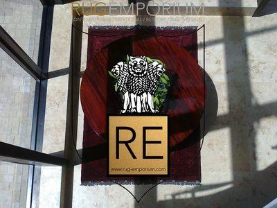 Press - Rug-Emporium