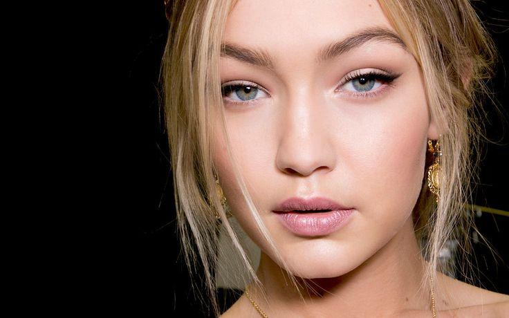 Eyeliner richtig auftragen - Der perfekte Lidstrich für deine Augenform
