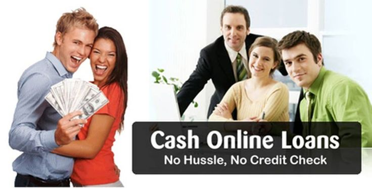 Loans for 6 month have been designed to help out the individual in availing the instant fund with repayment duration of 6 months. Individual in order to apply for it can take the help of the internet which facilitate them in applying for it online free of cost and without any obligation. @ http://www.6monthloansbadcredituk.co.uk/loans-over-6-months.html