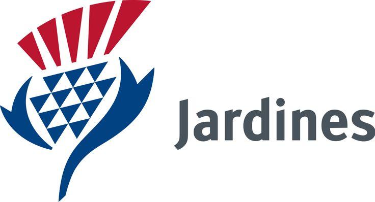 1280px-Jardine_Matheson_Holdings_logo.svg.png (1280×693)
