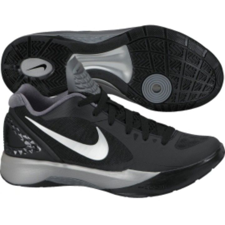 Nike Hyperspike Volleyball shoes NOT FOR SALE! The beginning of volleyball  starts next month for me and I\u0027m looking for Nike hyperspike volleyball  shoes.