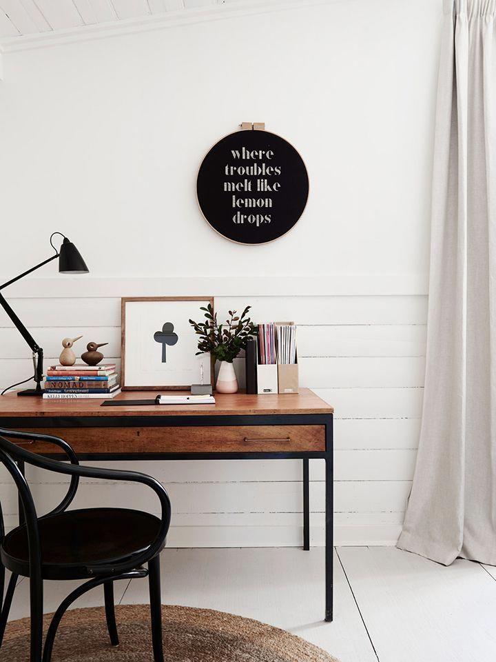 Do It Yourself Home Decorations #InteriorDesignLivingRoom