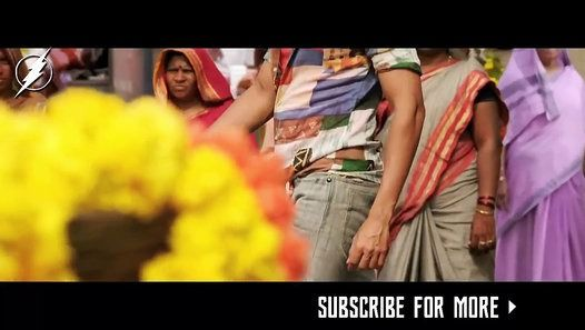 LAI BHAARI | Trailer | Salman Khan | Ritesh Deshmukh | Official