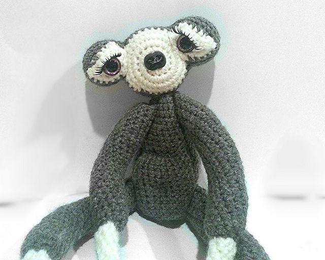 Crochet Doraemon Amigurumi : 330 best crochet toys amigurumi images on pinterest boy doll