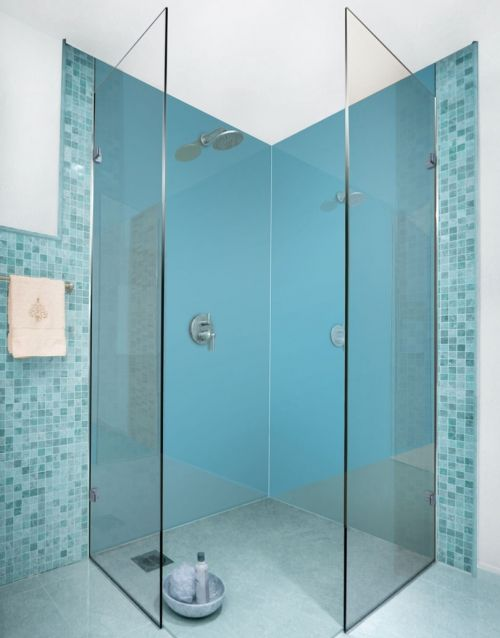 Best 25+ Acrylic shower walls ideas on Pinterest | Shower tub ...