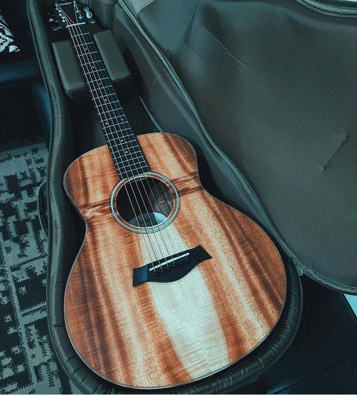 Акустические гитары все фото и картинки