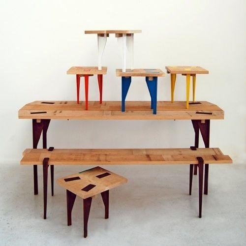 Furniture Design Course Unique 21 Best Staff Images On Pinterest  Three Dimensional Book Clubs . Decorating Design
