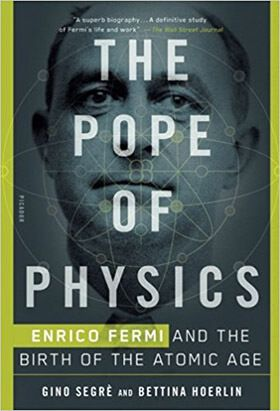 10 best best physical books images on pinterest physical science the pope of physics fandeluxe Image collections