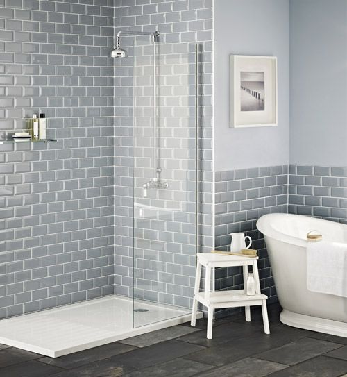 how to change bathroom tiles 78 best images about bathroom ideas on tile 23395