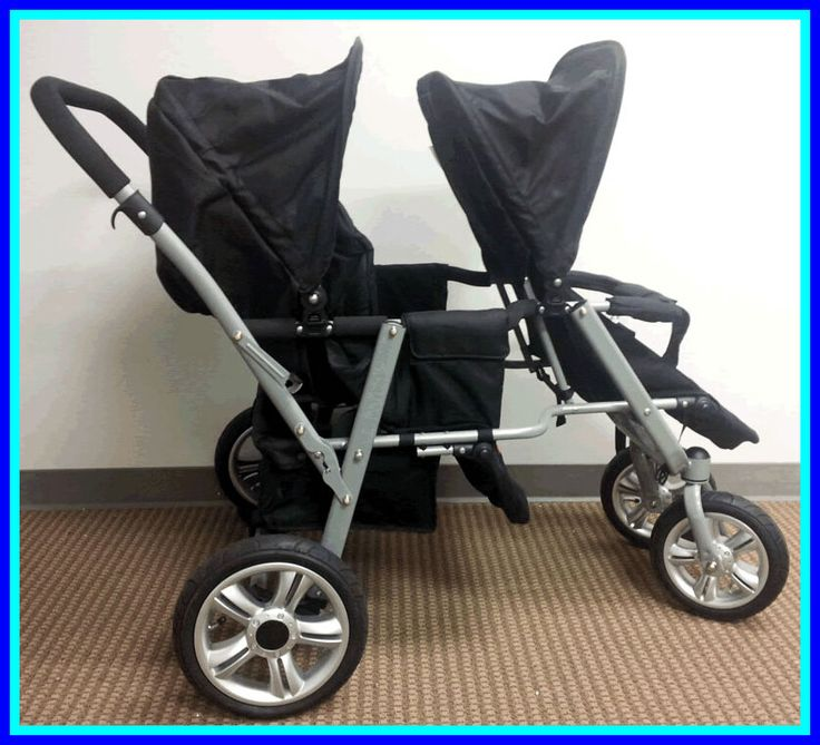 70 reference of triple jogging stroller canada in 2020 ...