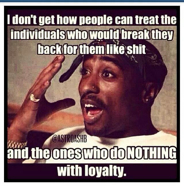 Tupac Quotes On Loyalty: 84 Best Tupac Images On Pinterest