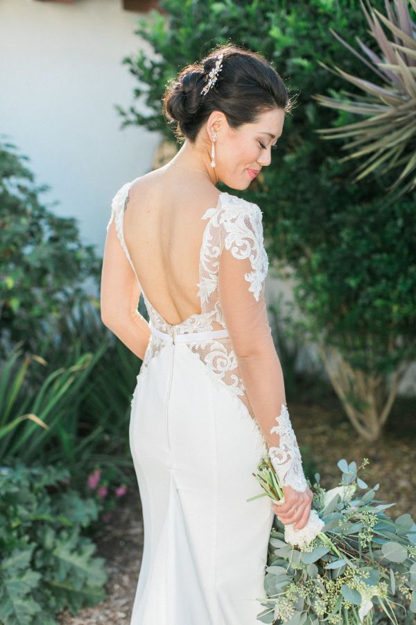 17 best images about wedding dresses on pinterest lace for Southern country wedding dresses