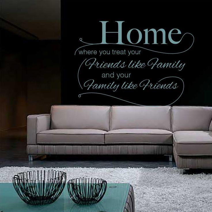 Like if you agree alhuzaifa luxuryfurniture for Home decor uae