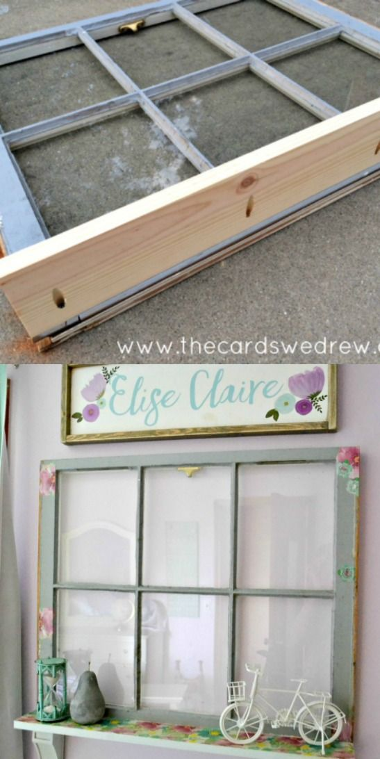 10 thrift store home decor trend hacks using mod podge check out these fun decoupaged before. Black Bedroom Furniture Sets. Home Design Ideas