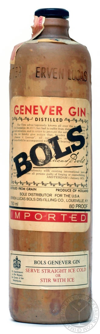 bols botella de barro cocido despues se usaba con agua caliente para calentar la cama