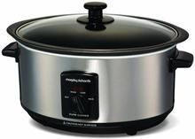 Wolnowar Morphy Richards 48701