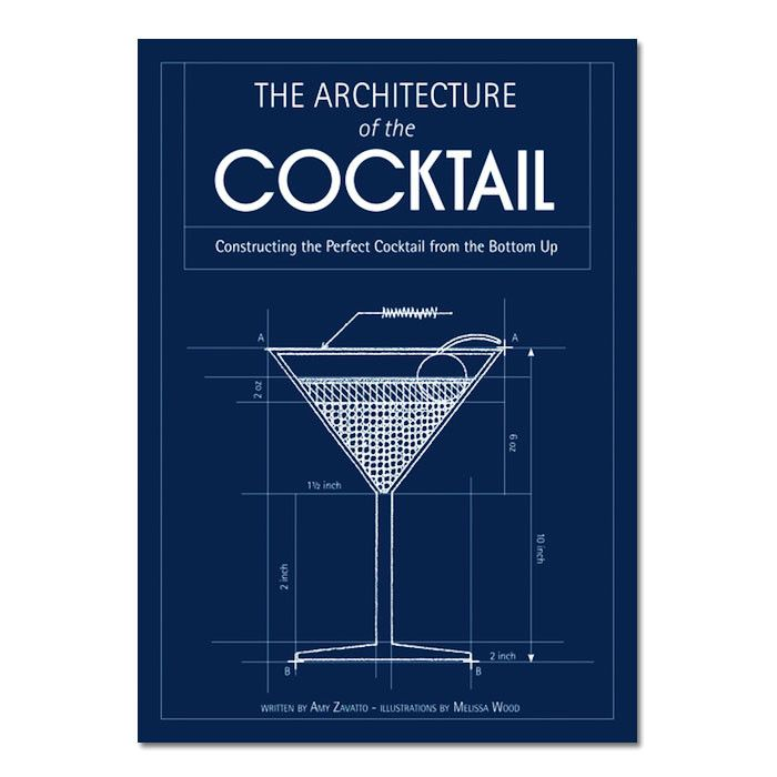 56 Best Gifts For Architecture Buffs Images On Pinterest