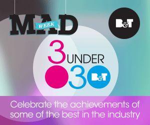 Who did you nominate for B&T's 30 Under 30 Awards? Entries close 5pm tomorrow! #MADWeekAU #marketing #marketingevent #30u30