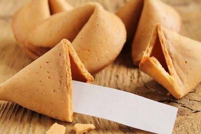 Dilek kurabiyesi tarifi... Bu tarif ile sevdiklerinizi çok mutlu edeceksiniz! http://www.hurriyetaile.com/yemek-tarifleri/kurabiye-biskuvi-tarifleri/dilek-kurabiyesi-tarifi_3035.html