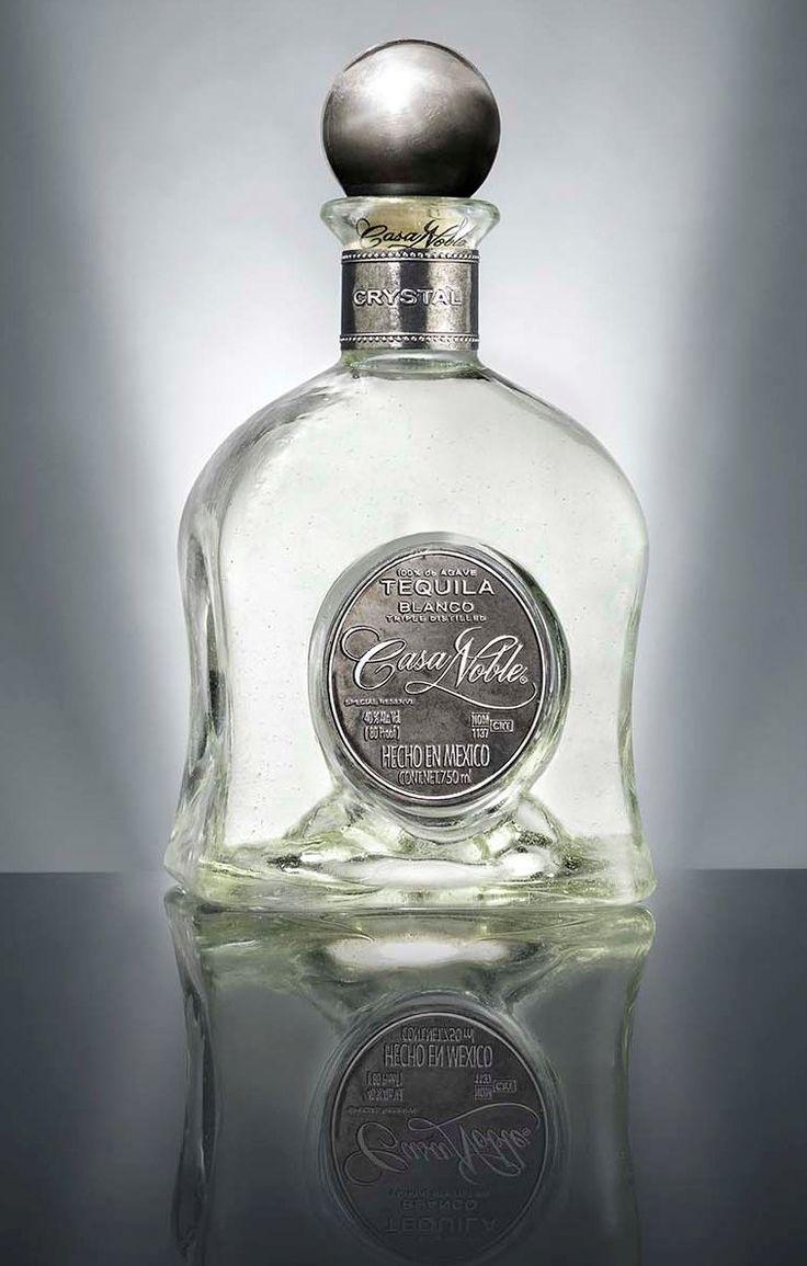 Jose Cuervo Especial Gold Tequila   jose cuervo tradicional silver