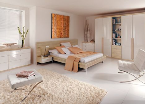 View The Designs Of Strachan Furniture Makers   Fitted Bedroom Furniture  And Home Office Furniture