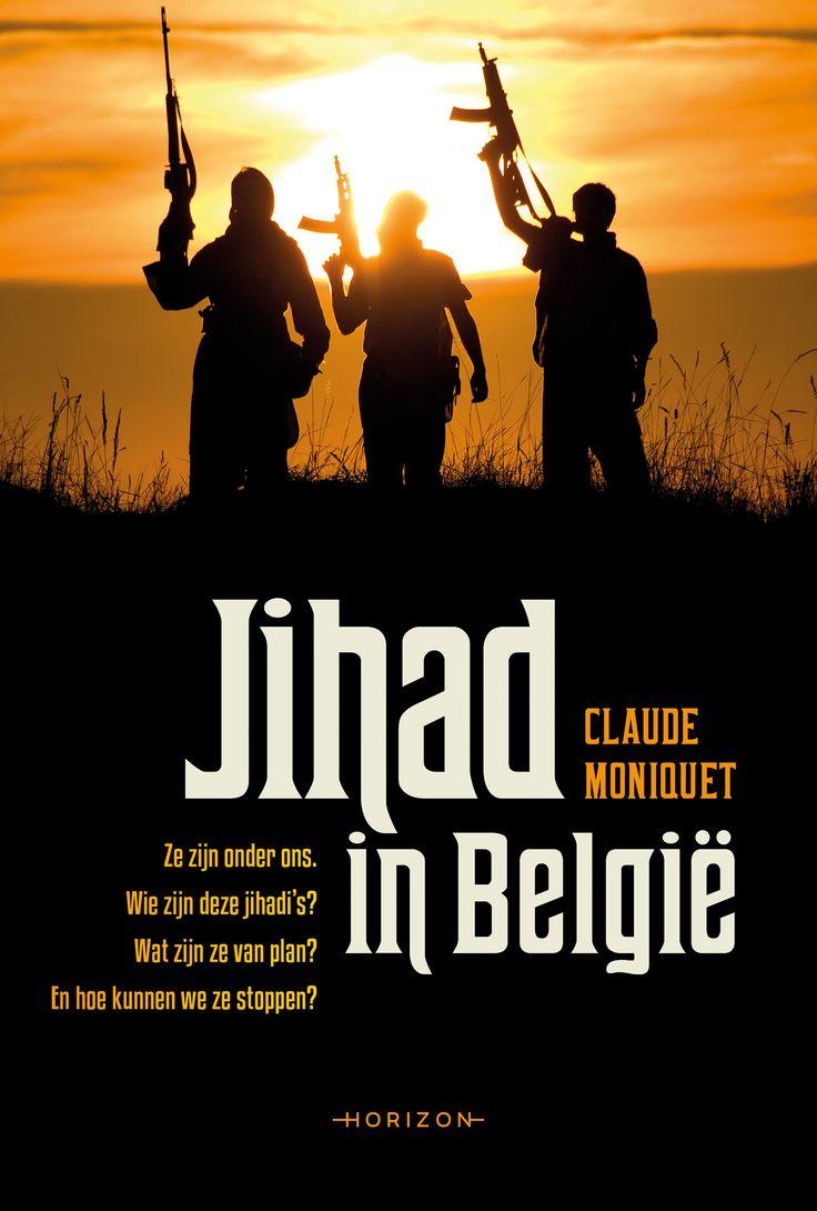 België is al vele jaren een draaischijf van het internationale moslimterrorisme. Maar nu dreigt een nieuw en nog groter gevaar: de moslimterrorist uit ons eigen land.  In zijn uiterst actuele en unieke analyse over België profileert de gerenommeerde terreurspecialist Claude Moniquet deze nieuwe terroristen, en stelt hij maatregelen voor om deze bedreiging beter te bestrijden.