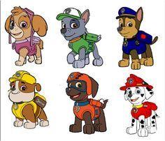 printable+paw+patrol+characters   1000x1000.jpg