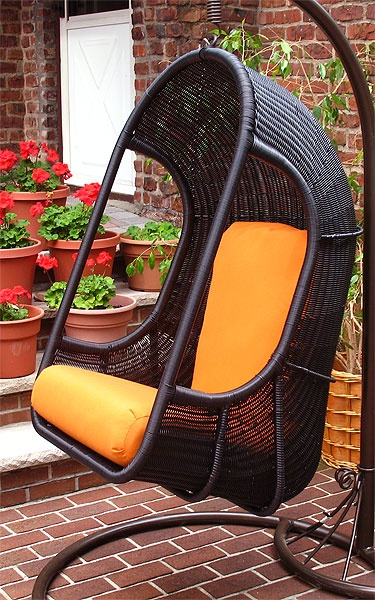 1000 images about wicker furniture on pinterest white wicker