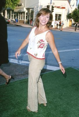 Cheri Oteri at event of The Replacements (2000 ...