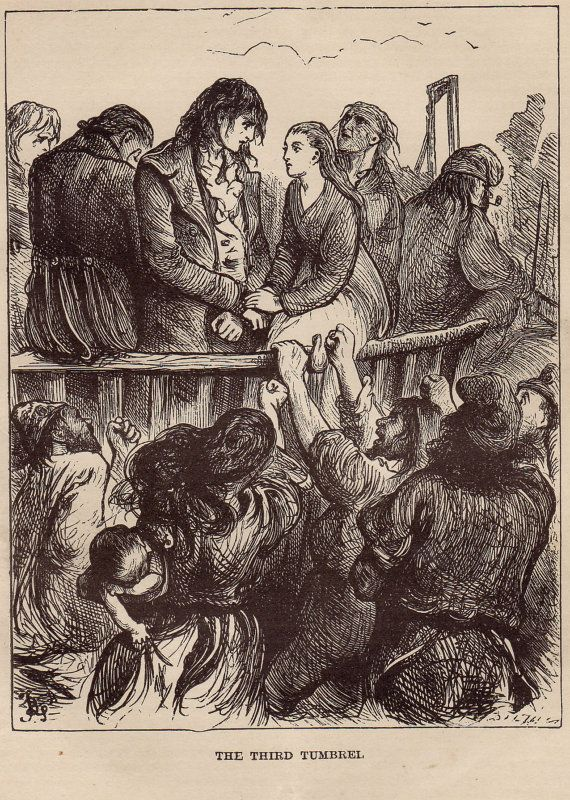 identify plot twists novel great expectations One of the novel great expectations by charles dickens is a very important unexpected plot twists and the poignant mysteries confining the devilish, yet.
