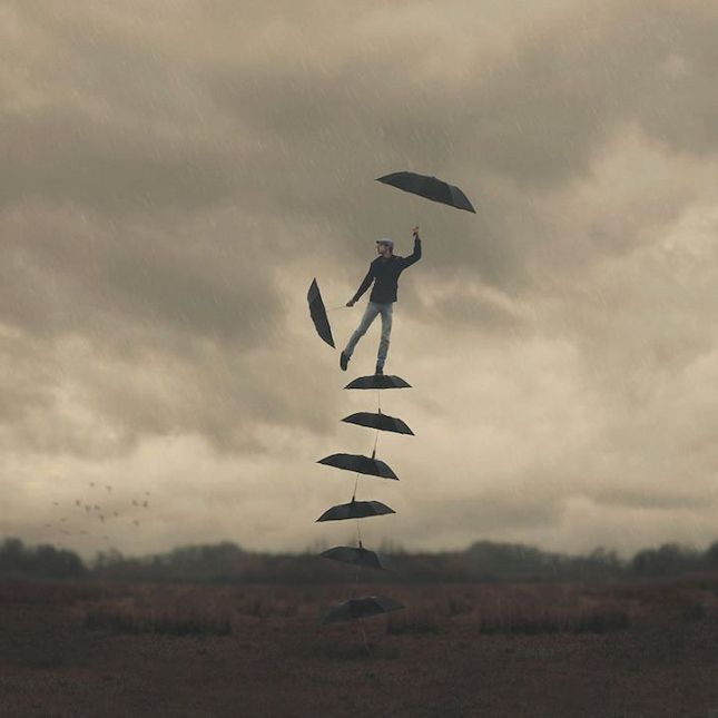 photographies-surrealistes-6