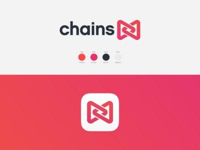 Chains round II