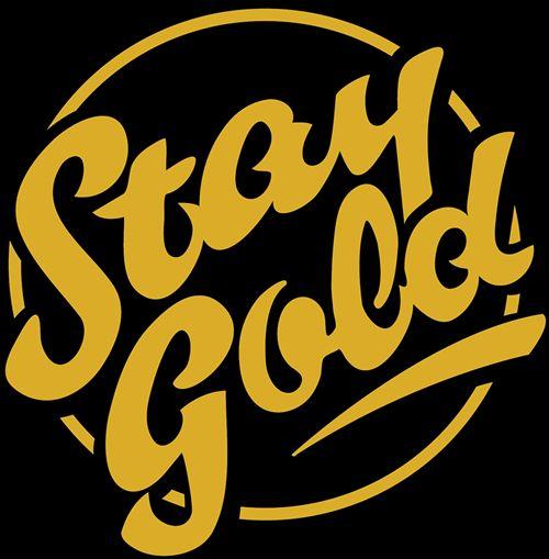 Stay Gold Austin |  Live music - bar