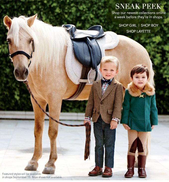 399 Best Horse Kids Amp Ponies Images On Pinterest Horses