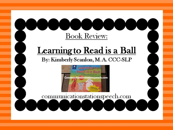 89 best books slp images on pinterest speech language therapy kimberly scanlon m ccc slp author of my toddler talks and owner of scanlon speech therapy does it again she authored an fandeluxe Images