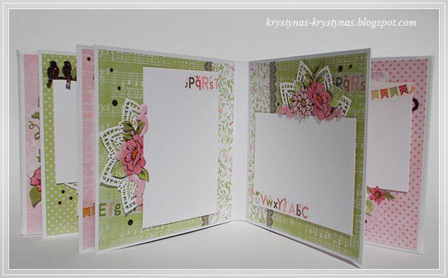 http://krystynas-krystynas.blogspot.com/