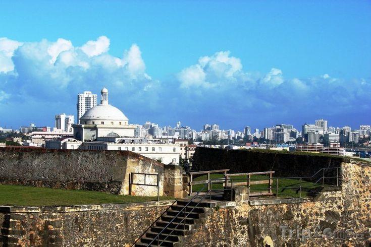 San Cristóbal (Portoriko)