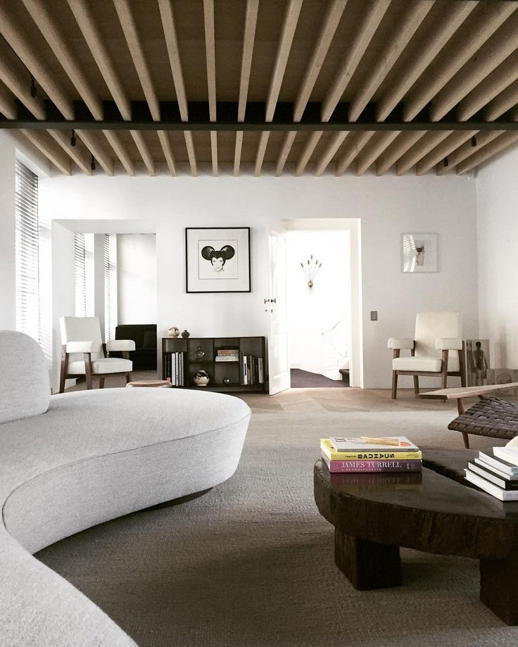 182 best Organic Modern images on Pinterest | Architecture, Fashion and  House