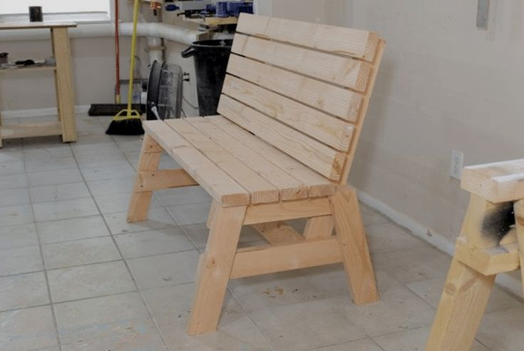 Quick Easy Wood Projects Woodworkplans Woodwork Plans
