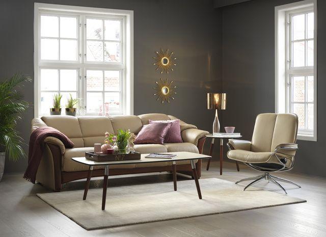 Wohnzimmer Ideen Rote Couch. 6225 Best Dekoration - Decoration