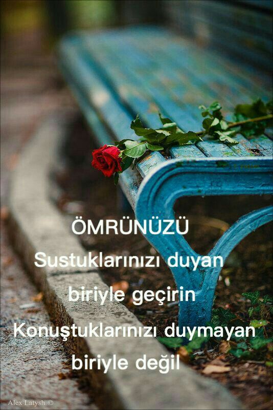 www.e-guzelsozler.com En güzel aşk mesajları