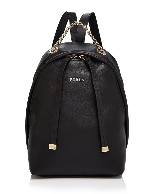 Furla Spy Mini Backpack