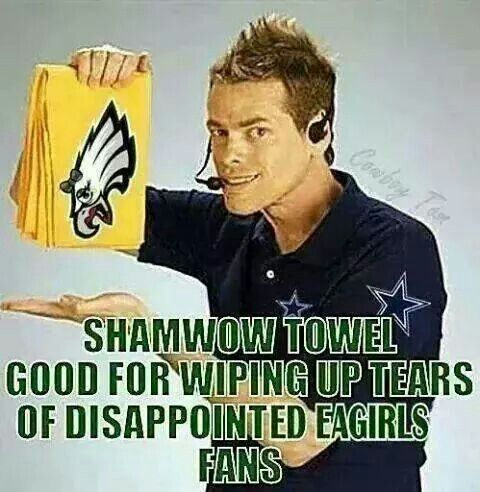 025d6ed6c0cc7b6f2b608a73b2459a37 dallas cowboys memes cowboys vs 79 best i hate the eagles images on pinterest eagles, hate and