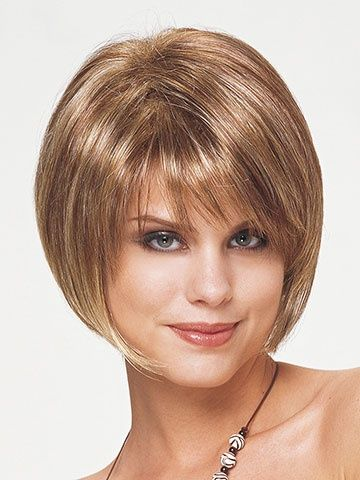 haircut me best 10 layered bob bangs ideas on 1366
