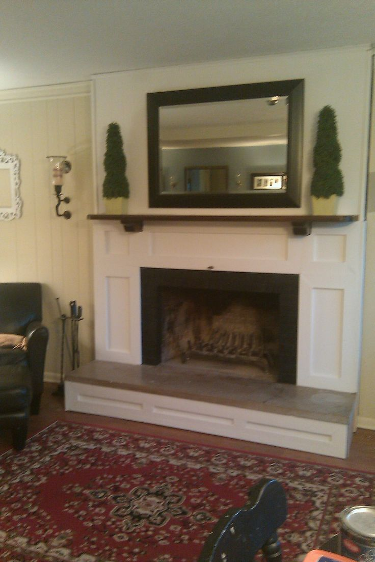 8 best fireplace diy remodel images on pinterest fireplace ideas