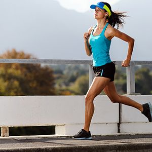 Looking for a workout that will increase speed and endurance? Fartlek Training is a type of training that has been around since 1937 and was created by Swedish running coach, Gosta Holmer.