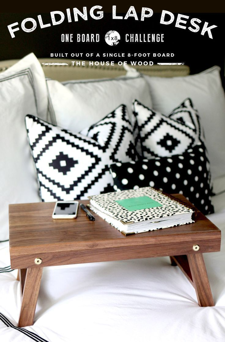 best 25+ bed tray diy ideas only on pinterest | bed table, bed