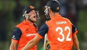 Live Cricket Scores   Live Streaming   HD Video Cricket Highlights  Schedule  TV Broadcast Rights